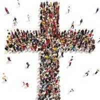 Jezus' strijdplan om mensen te bereiken